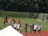Atletika državno tekmovanje