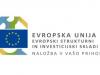 slika-evropskega-socialnega-sklada