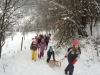 Zimski športni dan_4_5